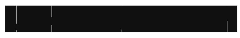 MaxLandry-Logo1-800